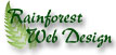 Rainforest Web Design, Ketchikan, Alaska 99901